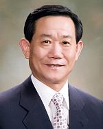 민주평통 17기 임기를 마치며이수헌 민주평통 칠곡군협의회장