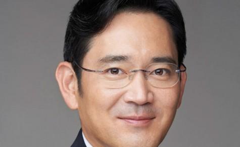 경북상공회의소협의회, 이재용 삼성전자 부회장 사면 탄원서 청와대 제출